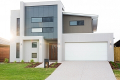 113 Campbell Drive (2)